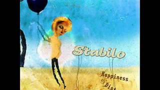 Stabilo - Everybody (with lyrics)