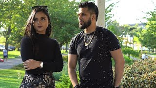 Prince Jp - It's Over [Official Music Video] (2020 Chutney Soca)