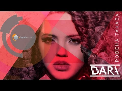 DARA - Rodena Takava (Official 4k)