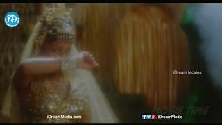 Bhairava Dweepam Movie  Naruda O Naruda Video Song  Balakrishna, Rambha  M Suresh