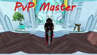 pvp master he knew he f d up