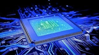 openencodevrw amd encoder test with hd7970 crossfire