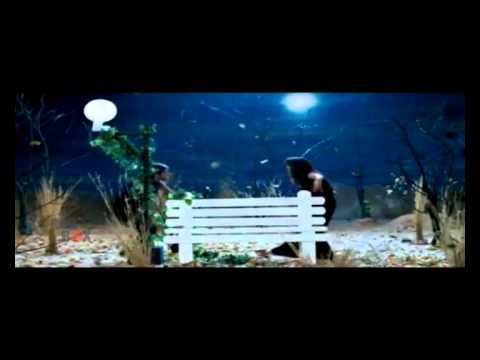 Preethi Maina Song from Chandralekha Kannada Movie
