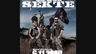 Die Sekte Rockstarz 2009