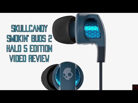 skullcandy sport earbuds they stick with you doovi. Black Bedroom Furniture Sets. Home Design Ideas