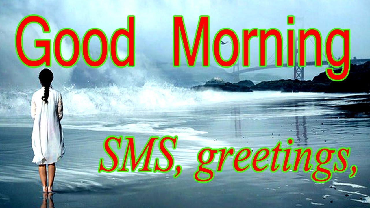 Latest good morning wishes whatsapp video message sms greetings latest good morning wishes whatsapp video message sms greetings kristyandbryce Choice Image