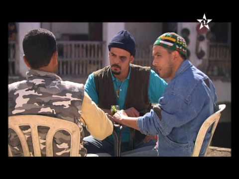 Zero film marocain complet torrent dvd for Film maroc chambra 13 complet