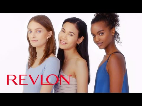 Color Is Mine Teaser - Own Your Shade | Revlon