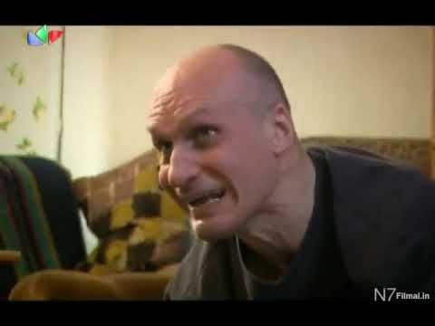 """Serialas """"Garbės Kuopa"""" 1 sezonas 4 serija"""