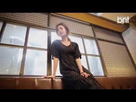 Jung Eu Gene - BNT News Interview