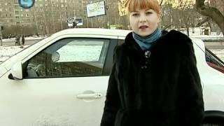 видео замена лобовухи по каско