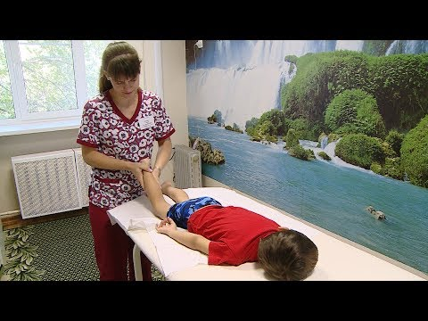 Федеральные эксперты высоко оценили организацию санаторно-курортного лечения в Волгоградской области