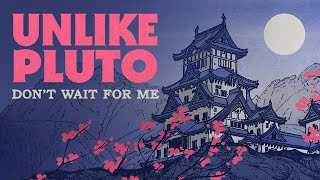 Unlike Pluto Free MP3 Song Download 320 Kbps