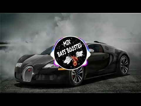 Daru badnaam | bass boosted | param singh , kamal kahlon.