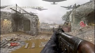 En mi canal WW2?!!!!!!!!