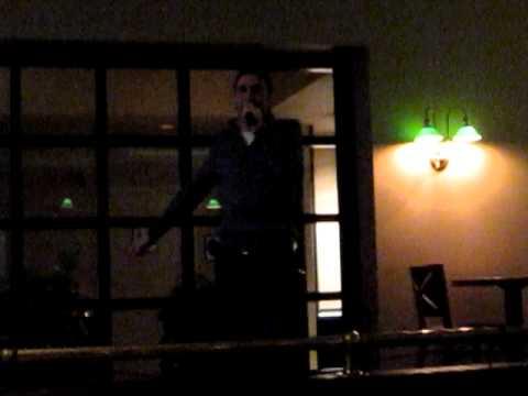moe karaoke