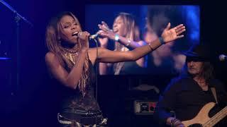ACFA Part en Live 4 - Noh Villalonga - Once Upon a Time