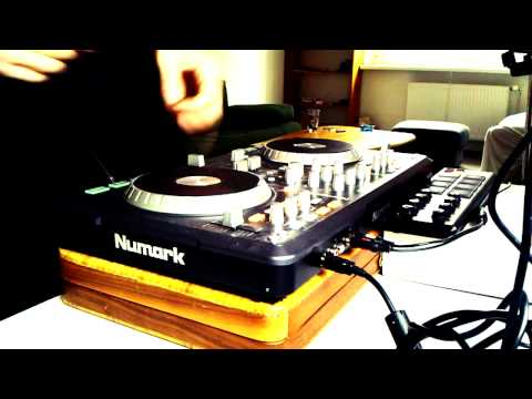 Dirty dutch electro house mix 2012 by leon pt 2 from for Dirty dutch house music