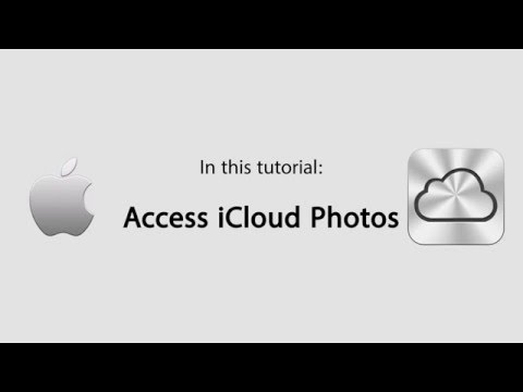 Four Simple Ways To Access Icloud Os