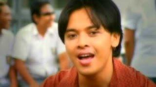 Lagu Bali terbaru 2015 Formalin Sik Luh - Widi Widiana