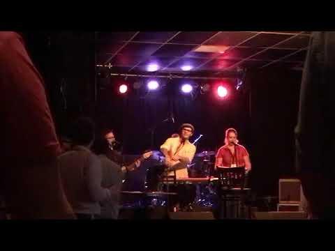 edUI Liveband Karaoke