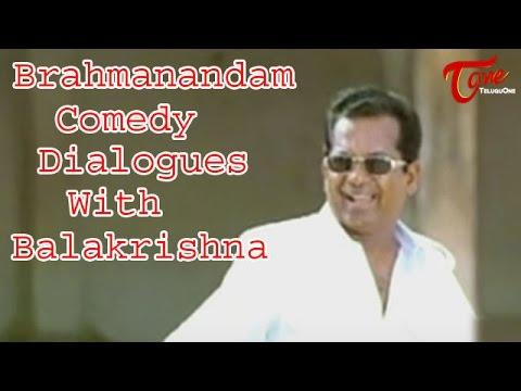 Vamsodharakudu Comedy Scenes || Brahmanandam Comedy ... | 480 x 360 jpeg 27kB