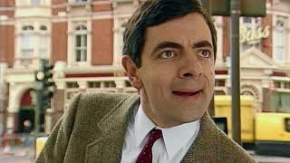Do-It-Yourself Mr Bean | Episode 10 | Widescreen Version | Mr Bean Official