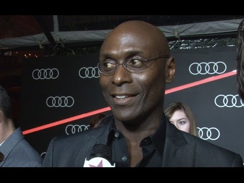 American Horror Story: Coven's Lance Reddick Confirms Papa Legba Will Be Back!