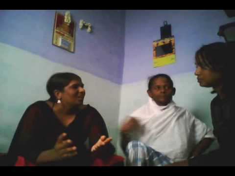 women empowerment in tamilnadu Keywords: construction, women workers, masons, tamil nadu, india  in  women's empowerment, the gender and social relations are.