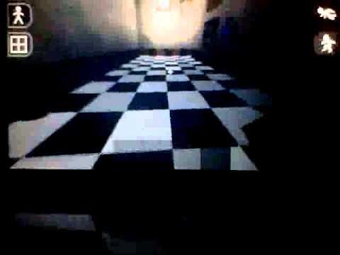 Five Nights At Freddy's 3 Trailer/Survivalcraft