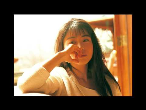 鳥の詩 MIYAHARA MAYUKO   坂井泉水