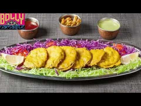 restaurant-shahi-palais-lille
