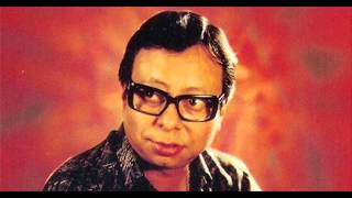 Hum bewafa hargiz na the  Shalimar R D Burman kishore Kumar anil jain ajmer