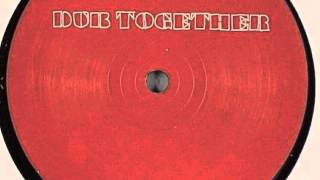 death in vegas - dub together