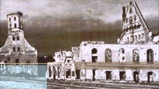 видео Церковь Святого Петра (Сан-Пьетро-а-Майелла) в Неаполе