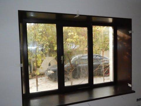 Пластиковые окна ПВХ от производителя в Москве