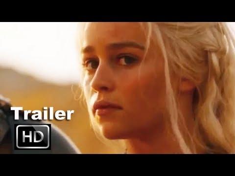 trailer:-'game-of-thrones'-season-2-trailer-2,-'war-of-the-five-kings':-entv