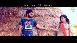 Jahaaj | Mithu Saini, Geet Arora, R.K Swami Ramnagriya | Latest Haryanvi Songs | By Shine Production