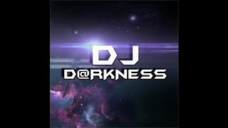 Mandoza 50 50 d@rkn3ss remix