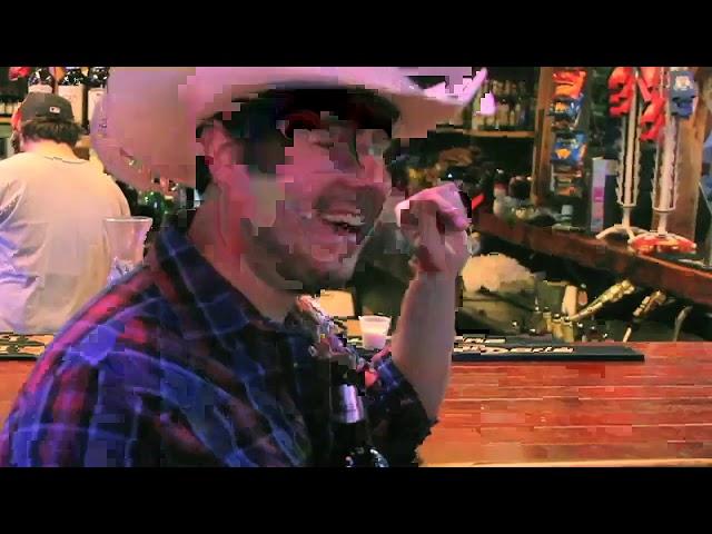 Entertainment--Scott Dean Country