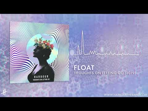 HARBOUR - Float