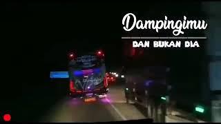 Download Video Story wa bus harusnya MP3 3GP MP4