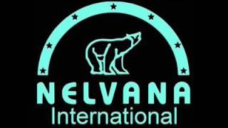 Logo Effect Nelvana International