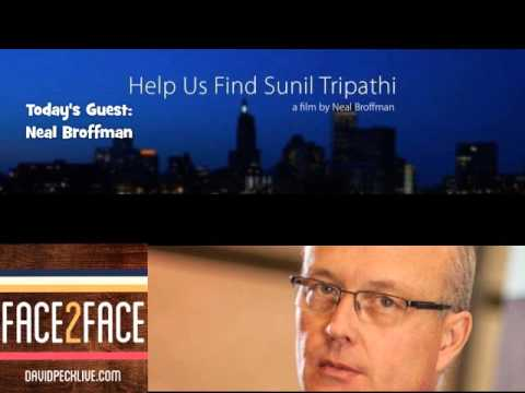 Face 2 Face with Neal Broffman (Episode 120)