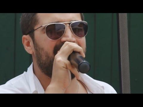 Marius Babanu - Copilasii mei forta si averea mea HIT MIX New Live 2016