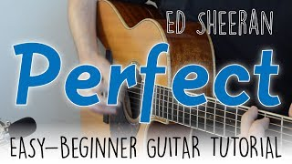 perfect-guitar-tutorial-ed-sheeran-easy-fingerstyle-lesson