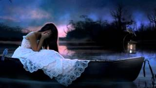 E Salutala Per Me -Raffaella Carra ( Cover)