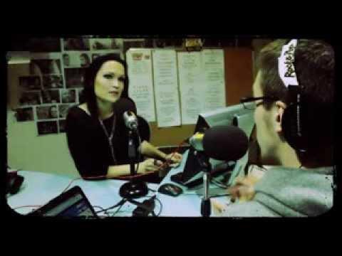 Until Silence (Acoustic Rock & Pop) - Tarja Turunen