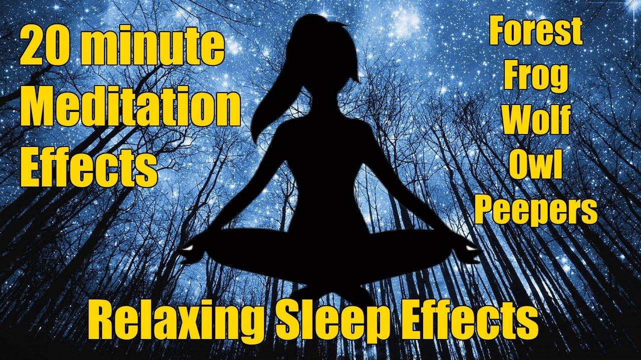 Relaxing Sleep Music - Deep Sleeping Sounds - Relaxing Music - Stress Relief - Meditation Music