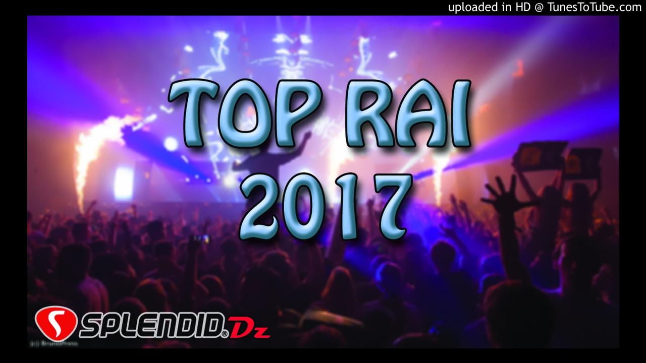 le meilleure du rai 2018 remix by oussama stikage